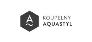 Aquastyl International-reference Tax Kladno