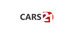 Cars 21-reference Tax Kladno