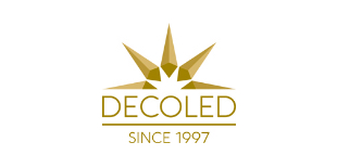 Decoled-reference Tax Kladno