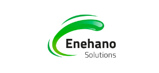 Enehano Solutions-reference Tax Kladno