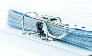 Finanční audit od Tax Kladno