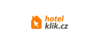 Hotel Online-reference Tax Kladno