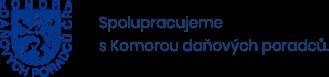 Tax Kladno spolupracuje s Komorou daňových porodců