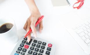 Vedení účetnictví od Tax Kladno
